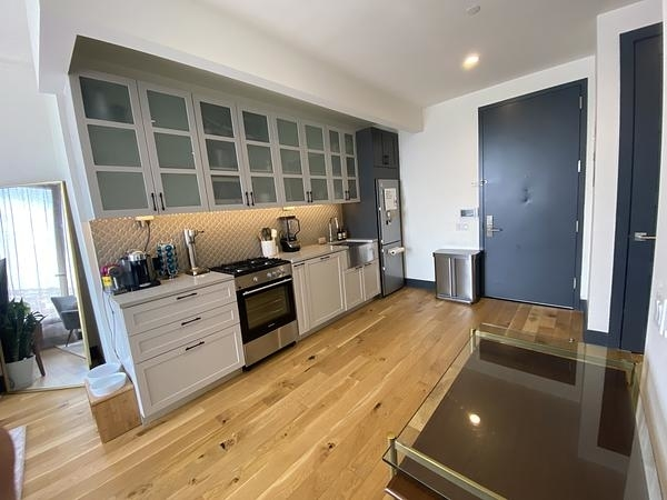 1 Bedroom, Bushwick Rental in NYC for $3,100 - Photo 1