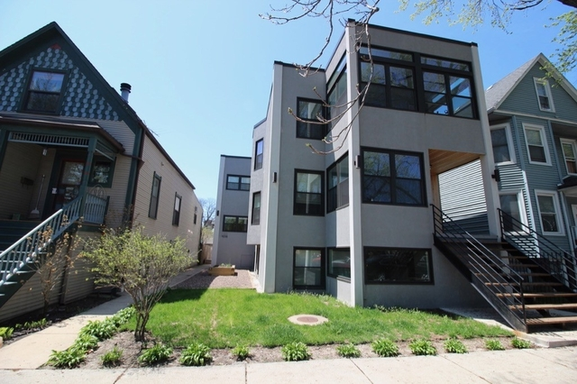 2 Bedrooms, Albany Park Rental in Chicago, IL for $1,900 - Photo 1