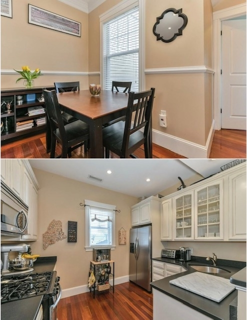 2 Bedrooms, Columbus Park - Andrew Square Rental in Boston, MA for $3,100 - Photo 1