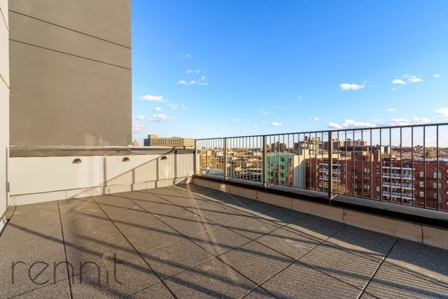 2 Bedrooms, Bedford-Stuyvesant Rental in NYC for $3,200 - Photo 2