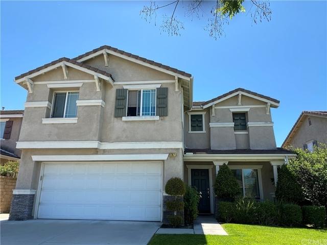 5 Bedrooms, Terra Vista Rental in Los Angeles, CA for $2,950 - Photo 1