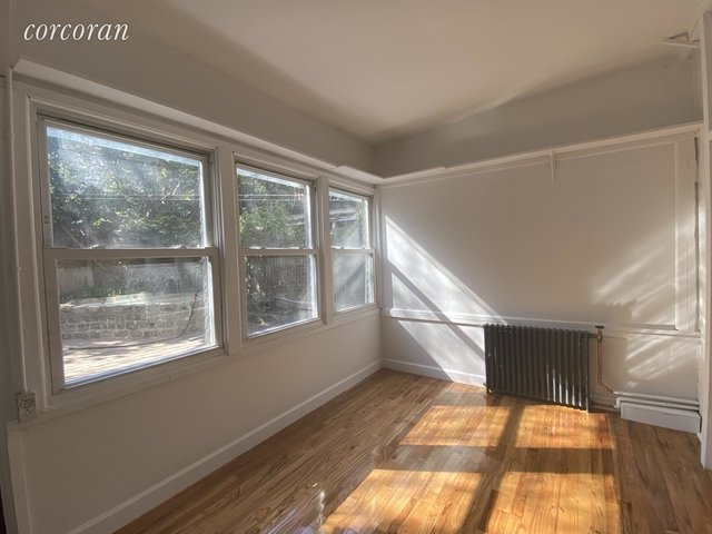 1 Bedroom, Cobble Hill Rental in NYC for $2,650 - Photo 1