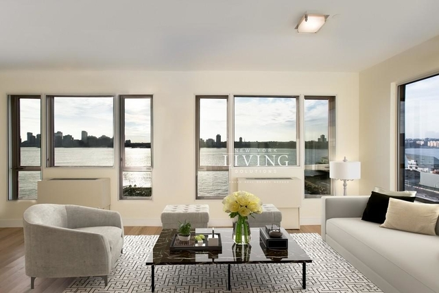 2 Bedrooms, West Village Rental in NYC for $6,365 - Photo 1