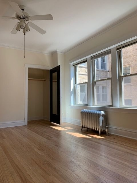 1 Bedroom, Ravenswood Manor Rental in Chicago, IL for $1,200 - Photo 2