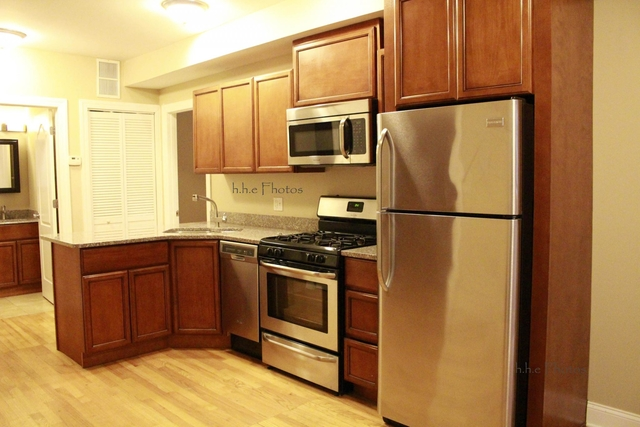 2 Bedrooms, Irving Park Rental in Chicago, IL for $1,600 - Photo 1