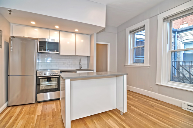 2 Bedrooms, Back Bay West Rental in Boston, MA for $3,500 - Photo 2