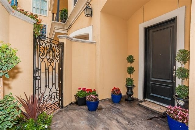 2 Bedrooms, Uptown Rental in Dallas for $4,000 - Photo 2