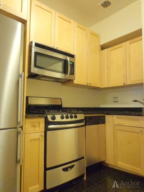1 Bedroom, Lenox Hill Rental in NYC for $3,725 - Photo 2