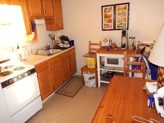 2 Bedrooms, Inman Square Rental in Boston, MA for $2,400 - Photo 2
