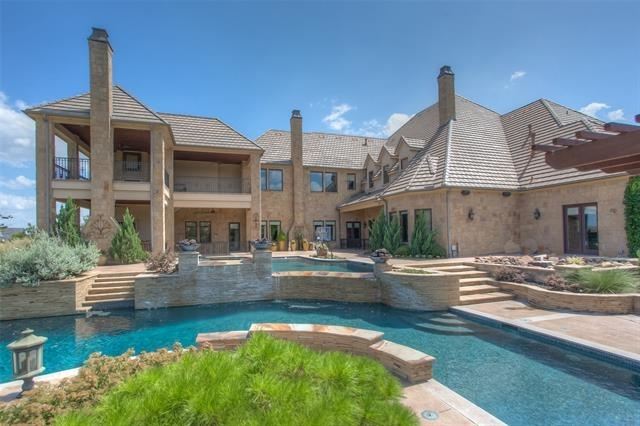 6 Bedrooms, Montserrat Rental in Dallas for $20,000 - Photo 1