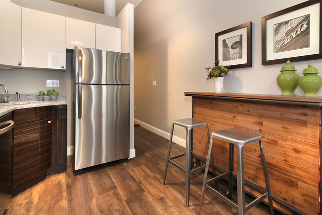 Studio, Downtown Boston Rental in Boston, MA for $2,100 - Photo 1