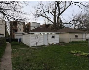 4 Bedrooms, Calumet Heights Rental in Chicago, IL for $1,750 - Photo 2