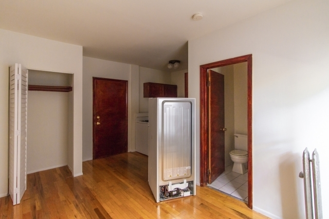 Studio, Sheridan Park Rental in Chicago, IL for $850 - Photo 1