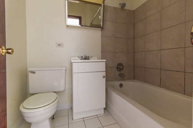 Studio, Sheridan Park Rental in Chicago, IL for $850 - Photo 2