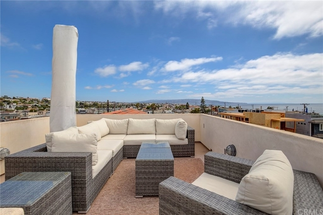 5 Bedrooms, Hermosa Beach Rental in Los Angeles, CA for $15,000 - Photo 1