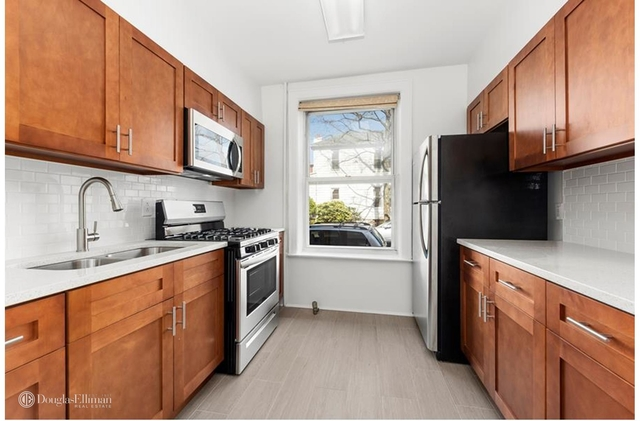 3 Bedrooms, Borough Park Rental in NYC for $2,600 - Photo 1