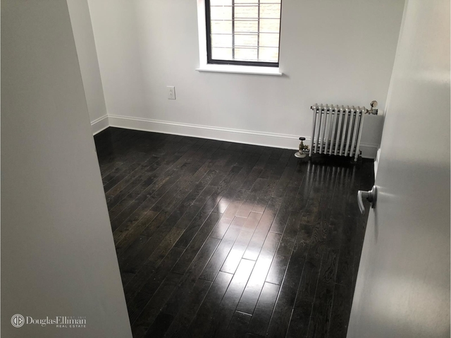 2 Bedrooms, Sunnyside Rental in NYC for $2,005 - Photo 2