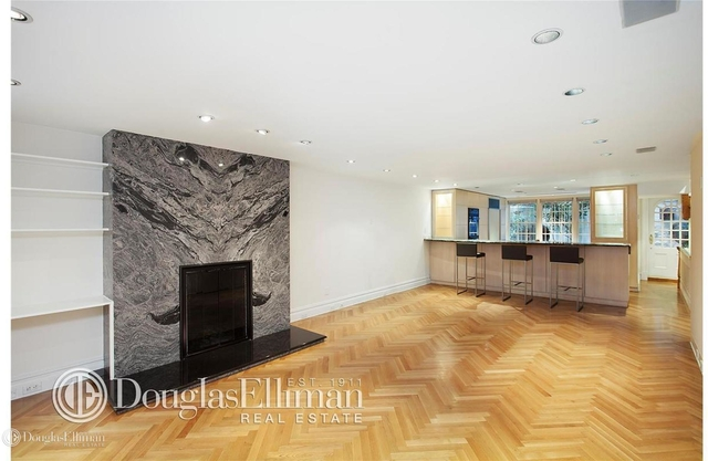 2 Bedrooms, West Village Rental in NYC for $12,995 - Photo 1