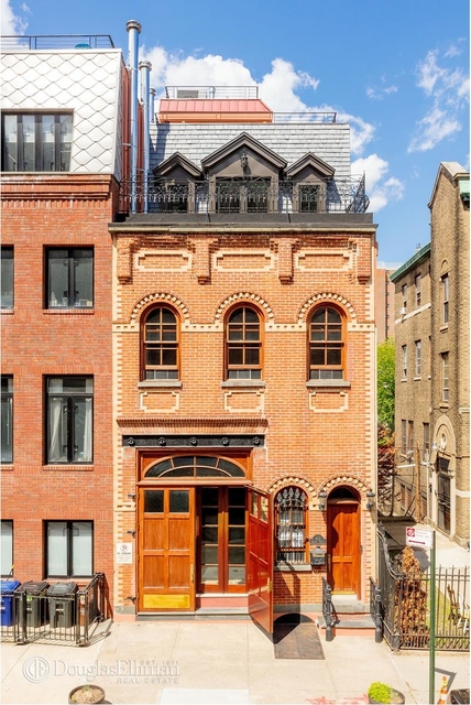 5 Bedrooms, Boerum Hill Rental in NYC for $12,500 - Photo 1