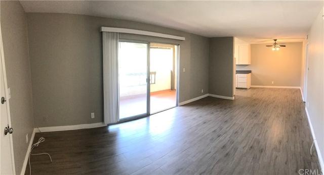 3 Bedrooms, Westside Costa Mesa Rental in Los Angeles, CA for $2,675 - Photo 1