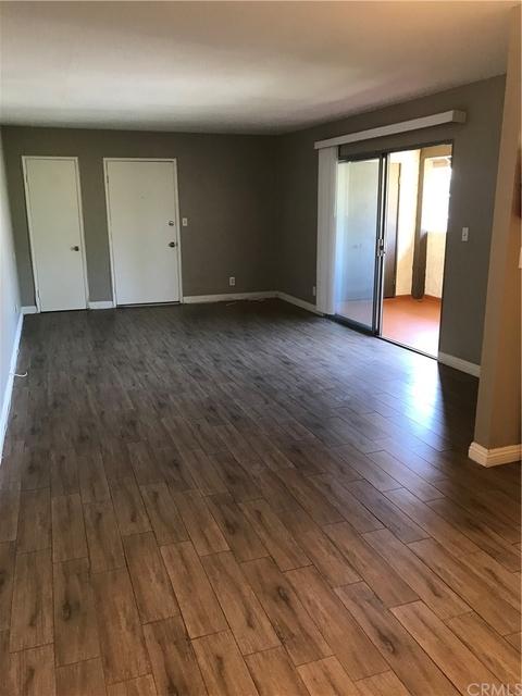 3 Bedrooms, Westside Costa Mesa Rental in Los Angeles, CA for $2,675 - Photo 2