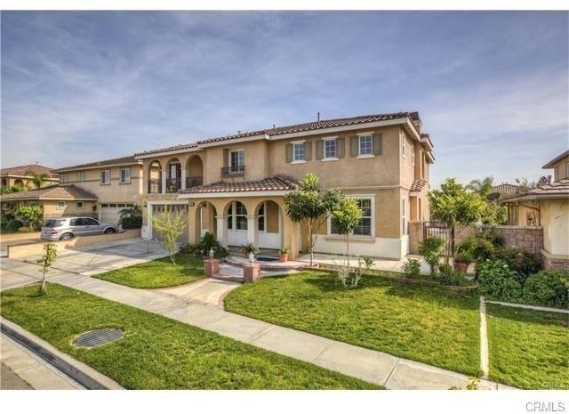 6 Bedrooms, Victoria Rental in Los Angeles, CA for $4,200 - Photo 2