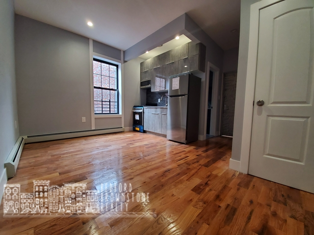 2 Bedrooms, New Lots Rental in NYC for $1,999 - Photo 1