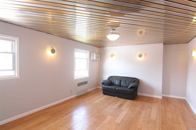 1 Bedroom, Oakland Gardens Rental in Long Island, NY for $2,000 - Photo 1