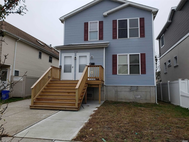 3 Bedrooms, North Park Rental in Long Island, NY for $2,700 - Photo 1