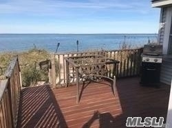 2 Bedrooms, Riverhead Rental in Long Island, NY for $8,500 - Photo 1