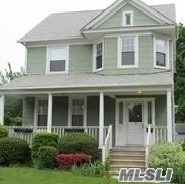 4 Bedrooms, Great Neck Rental in Long Island, NY for $4,200 - Photo 2