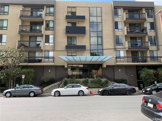 1 Bedroom, Hollywood Hills West Rental in Los Angeles, CA for $2,350 - Photo 1