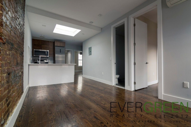 3 Bedrooms, Bedford-Stuyvesant Rental in NYC for $3,075 - Photo 2