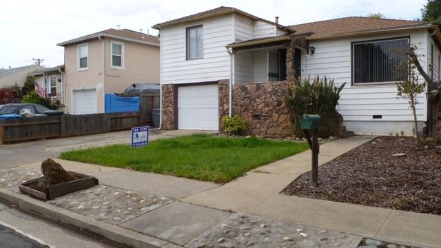 2 Bedrooms, East Vallejo Rental in San Francisco Bay Area, CA for $1,750 - Photo 1