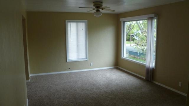 2 Bedrooms, East Vallejo Rental in San Francisco Bay Area, CA for $1,750 - Photo 2