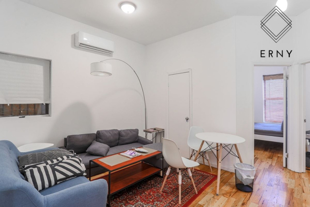 3 Bedrooms, Williamsburg Rental in NYC for $3,525 - Photo 2