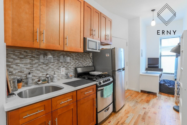 3 Bedrooms, Williamsburg Rental in NYC for $3,525 - Photo 1