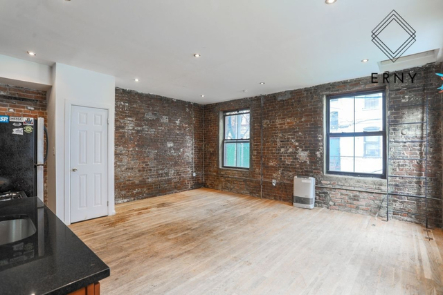 4 Bedrooms, East Williamsburg Rental in NYC for $4,825 - Photo 2