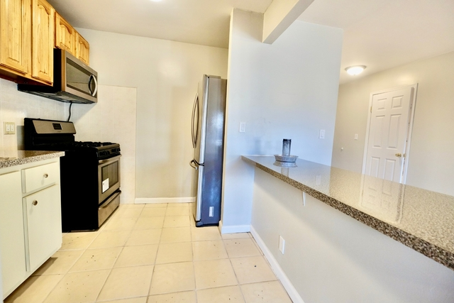 3 Bedrooms, East New York Rental in NYC for $2,600 - Photo 1