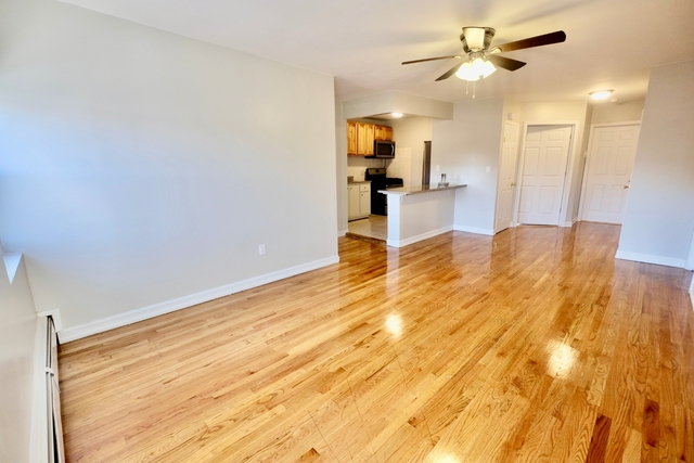 3 Bedrooms, East New York Rental in NYC for $2,600 - Photo 2