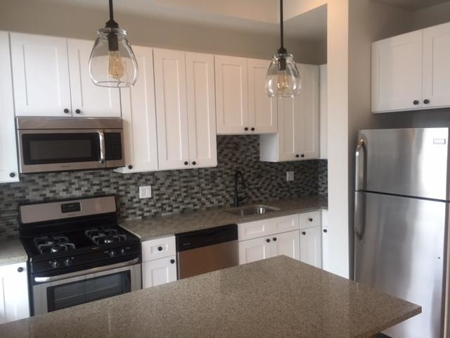 3 Bedrooms, Lake View East Rental in Chicago, IL for $3,117 - Photo 1