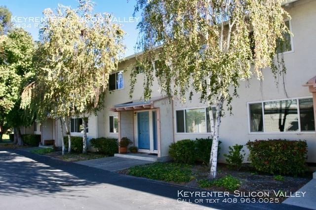 2 Bedrooms, Monta Loma-Farley-Rock Rental in San Francisco Bay Area, CA for $2,995 - Photo 1