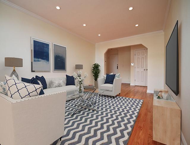 1 Bedroom, Harvard Square Rental in Boston, MA for $2,925 - Photo 1