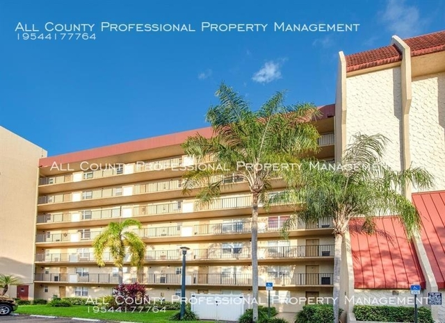 2 Bedrooms, Rolling Hills Golf & Tennis Club Rental in Miami, FL for $1,800 - Photo 1