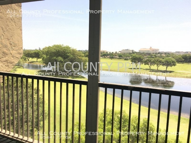2 Bedrooms, Rolling Hills Golf & Tennis Club Rental in Miami, FL for $1,800 - Photo 2