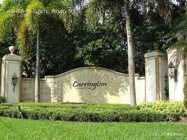 2 Bedrooms, Winston Park Rental in Miami, FL for $1,550 - Photo 1