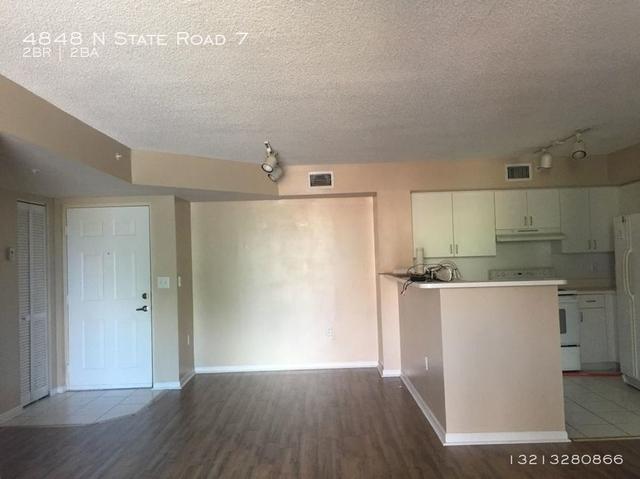2 Bedrooms, Winston Park Rental in Miami, FL for $1,550 - Photo 2