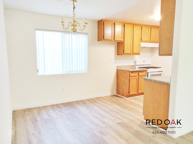 2 Bedrooms, Westlake South Rental in Los Angeles, CA for $2,195 - Photo 1