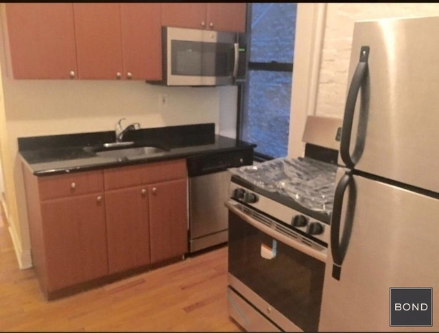 3 Bedrooms, East Village Rental in NYC for $4,875 - Photo 2