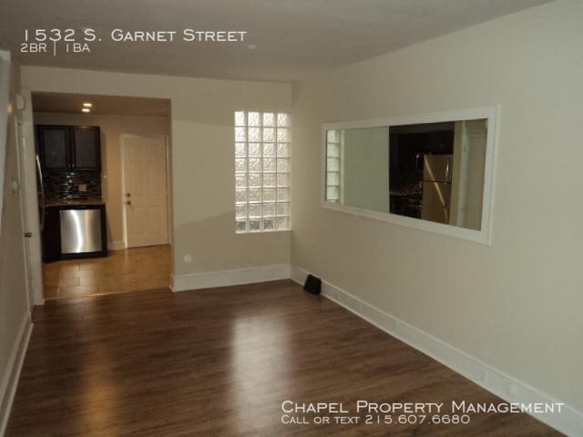 2 Bedrooms, Point Breeze Rental in Philadelphia, PA for $1,250 - Photo 2